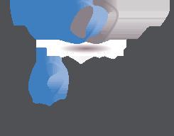 Novian International | Consulting & Unternehmensberatung