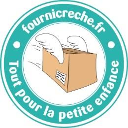 Fournicreche_Logo